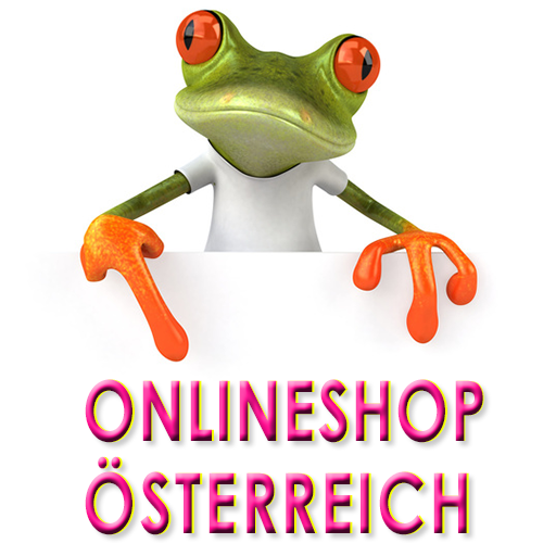 oesterreich onlineshop - Startseite