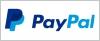 paypal - Startseite