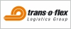 transoflex - Startseite