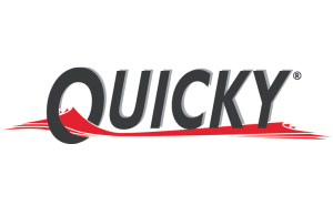 Quicky